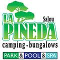 Camping La Pinda