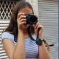 Curso basico de fotografia digital.  Tarragona, con Laura.