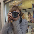 Curso basico de fotografia digital.  Tarragona, con Judit.