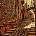 Calaceite. Fotografía Andreu Gual