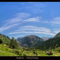 Andorra Fotografia Andreu Gual