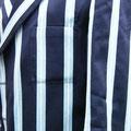 Clubjacke gestreift (Detail) von Joint Colours