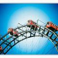 JausenBrettchen -Riesenrad-