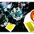 JausenBrettchen -Kaffeehaus-