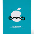 Sticker - The Surrealist -