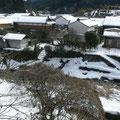 2014.2.11・・・吾野宿町分