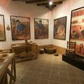 Visitar el Museo de la Alfarería, posiblemente el mejor de España.