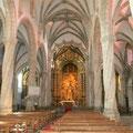 Olivenza. Conjunto histórico.Castillo, Iglesias, Convento, y calles con sabor portugués-español.48 Kms