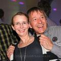 Glockendisco 30.04.2014 Fleckner´s Finest Food