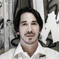 Bio&regional lautet der WineWalk Titel von Sommelier Matthias Götz, der als Sommelier im Fine Diner Little Wolf arbeitet.