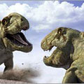 Dinos- und Weltraumgeschichten