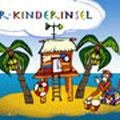 BR Kinderinsel