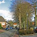 I. Kirchstrasse(© Claus Lampe)