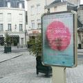 Ballet de Biarritz à Epernay