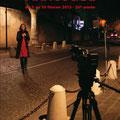 Programme des Rencontres cinéma de Manoque