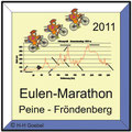 Eulenmarathon 2011