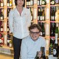 Harpf Getränkeladen Wein Bier Bruneck Bottiglieria Vino Birra Brunico Gourmet Südtirol
