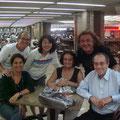 Família do Jorginho e Celsinho !