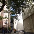 6月23日(土) リオのショーロ学校へ♪