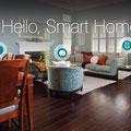 Smart home - Domótica completa - Raúl Ruiz