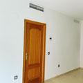 JCGC Pintores - Pintura de interiores