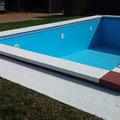 Pinturas y Aplicaciones Rodríguez - Rehabilitación de piscinas