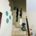 JCGC Pintores - Decoración de interiores