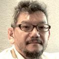 庵野秀明 1960.05.22 大阪芸術大学芸術学部映像計画学科中退