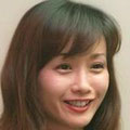 本田美奈子. 1967.07.31 - 2005.11.06(享年38)