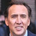 Nicolas Cage ニコラス・ケイジ 1964.01.07