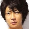 相葉雅紀 1999.11.03 A・RA・SHI(嵐)