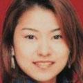 石黒彩 1998.01.28 モーニングコーヒー(モーニング娘)