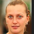 Petra Kvitová ペトラ・クビトバ 1990.03.08