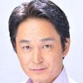 川野太郎 1960.04.11