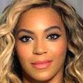 Beyonce ビヨンセ 1981.09.04