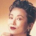 小川知子(女優)1949.01.26