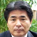 山本昌邦 1958.04.04