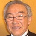 高橋元太郎