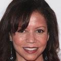 Gloria Reuben