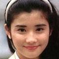 石田ひかり  1987.05.21 エメラルドの砂