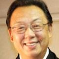 梅沢富美男 1950.11.09