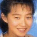 大野幹代 1989.09.06 EQUALロマンス(CoCo)