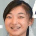 坂本花織 2000.04.09