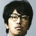 岡村靖幸 1965.08.14