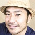 トータス松本 1966.12.28