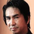 田島貴男 1966.04.24