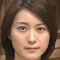 小川彩佳 1985.02.20
