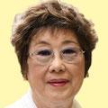 赤木春恵 1924.03.14 - 2018.11.29(享年94)
