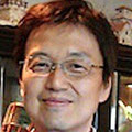 岡田斗司夫