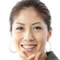 小島慶子 1972.07.27 学習院大学法学部政治学科卒業